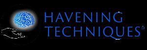 Techniques de Havening